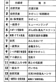 torimaru2