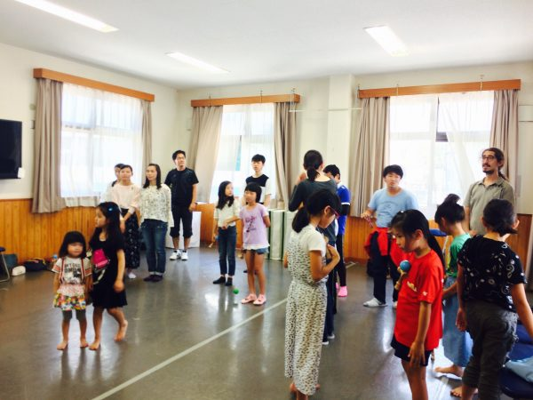 Photo 2017-05-20 11 20 37
