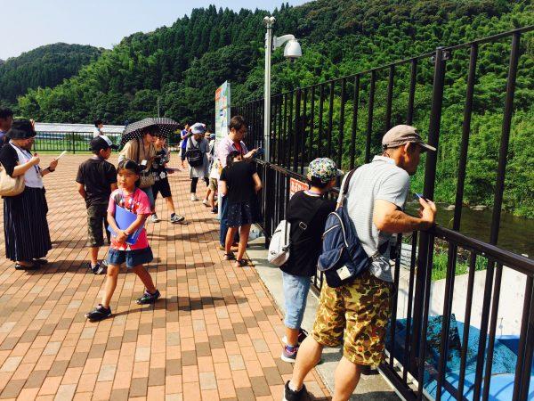 Photo 2017-07-30 9 47 25