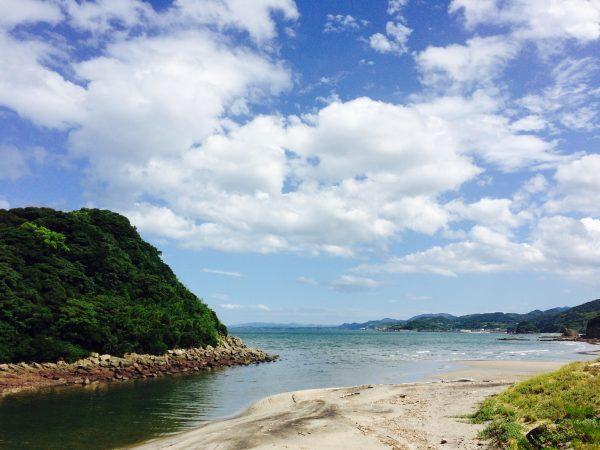 Photo 2017-08-04 9 51 23