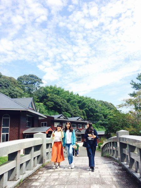 Photo 2017-09-23 11 20 04