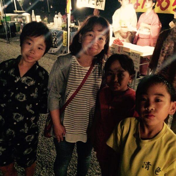 Photo 2017-10-04 19 16 21