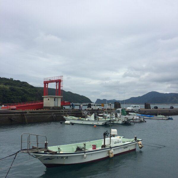 Photo 2017-10-21 10 43 50