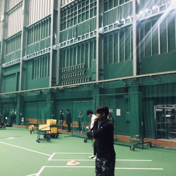 Photo 2018-01-11 11 28 49
