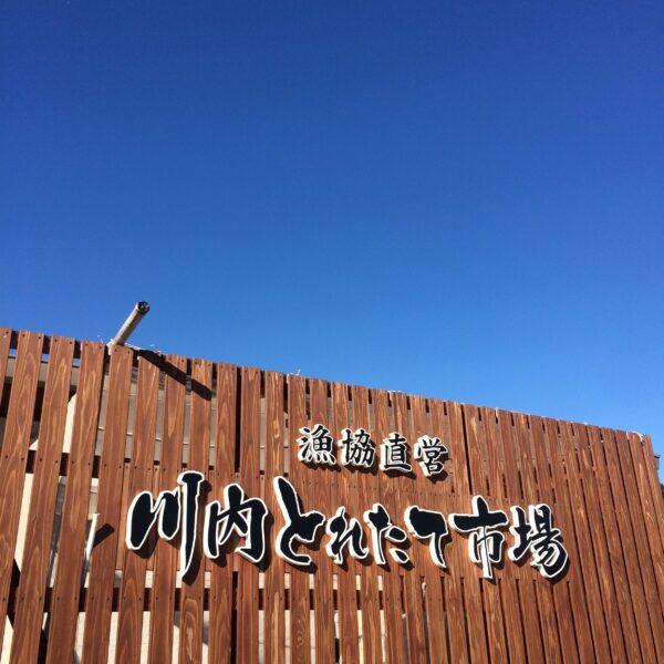 Photo 2018-01-27 9 58 09