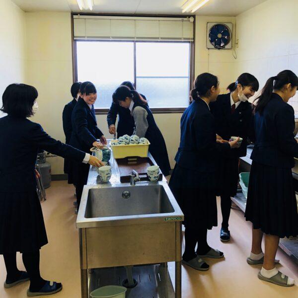 Photo 2018-03-01 12 05 43