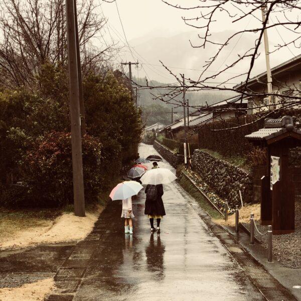 Photo 2018-03-03 15 19 02