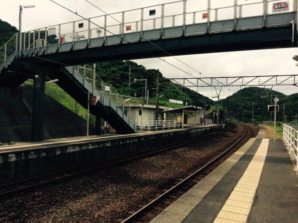 Photo 2017-08-04 10 03 01