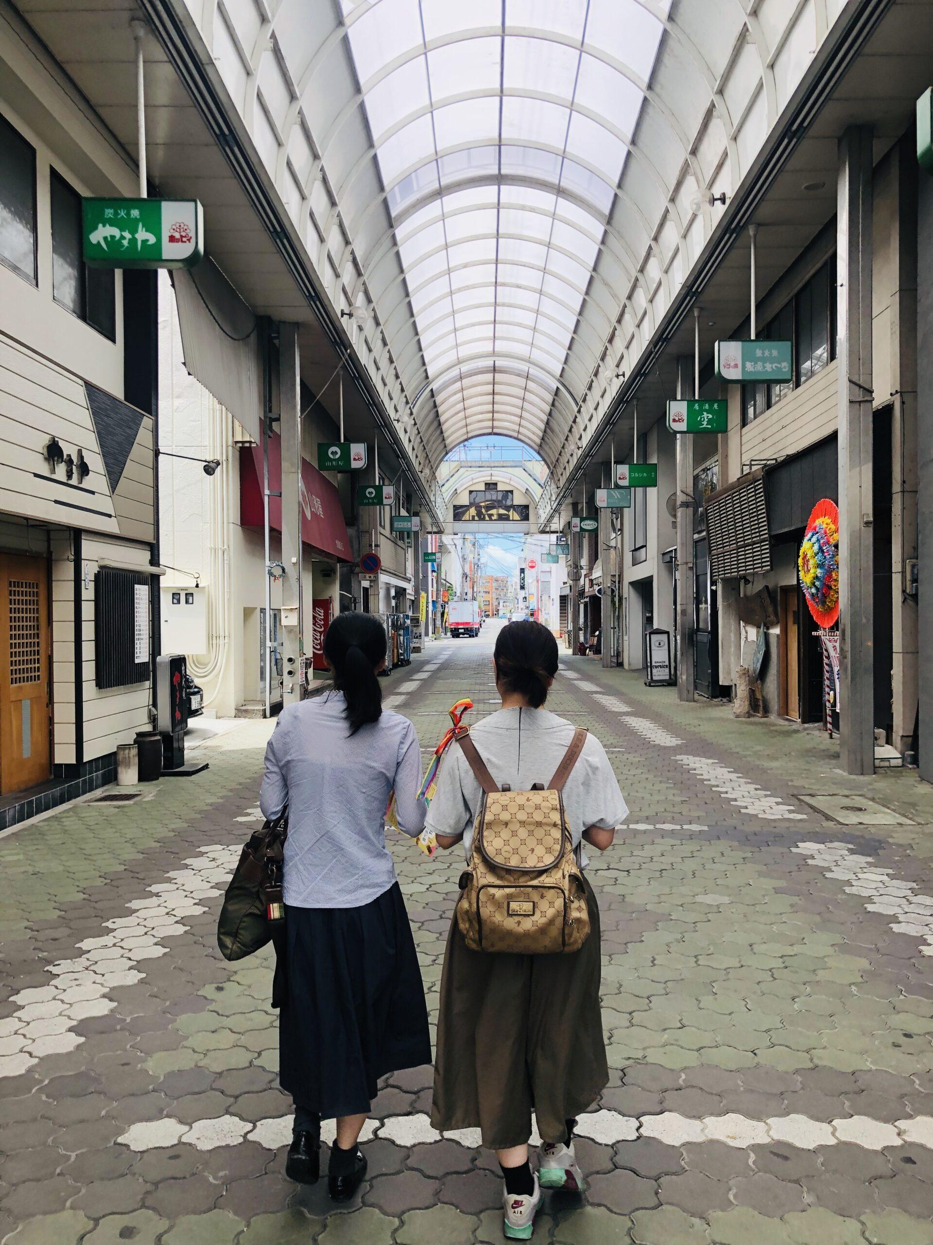 市 ばく サイト 薩摩 川内