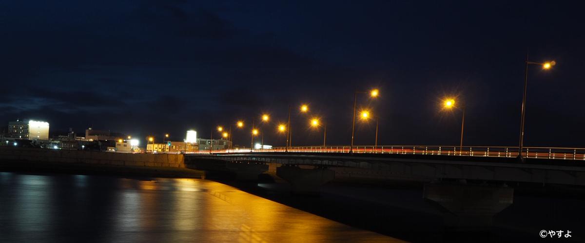 薩摩川内市の風景02