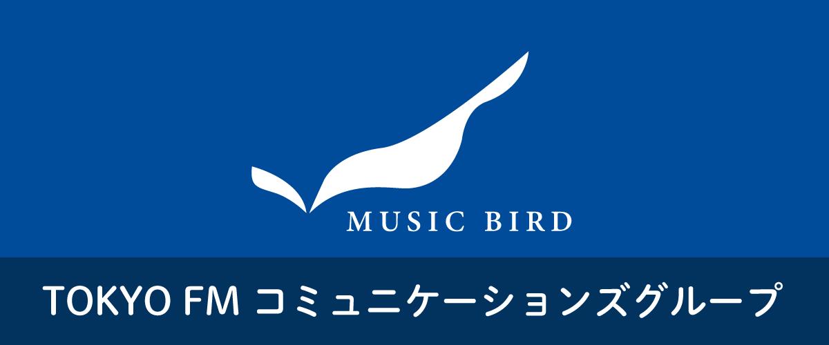 TOKYO FMコミュニケーションズグループ